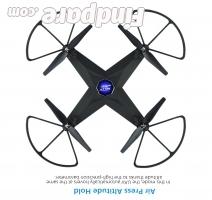 HELIWAY 908 drone photo 3