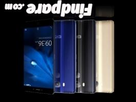 Elephone Z1 smartphone photo 3