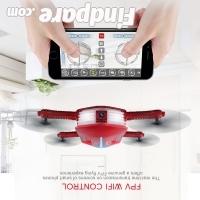 GoolRC T37 drone photo 5