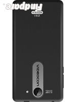 Videocon Infinium Z51 Nova Plus smartphone photo 3