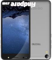 Tecno i3 smartphone photo 8