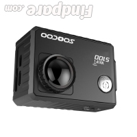 SOOCOO C100 action camera photo 6