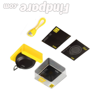 MIFA F10 portable speaker photo 7