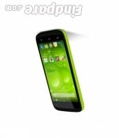 Allview E2 Jump smartphone photo 2