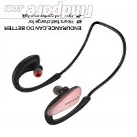 AWEI A885BL wireless earphones photo 7