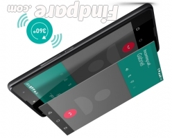 Wiko Robby 2 smartphone photo 4