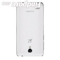 Allview A5 Quad Plus smartphone photo 3