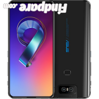 ASUS ZenFone 6 EU 6GB 128GB VA smartphone photo 2