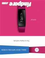 Makibes V07 Sport smart band photo 8