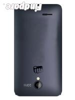 Micromax Bolt S302 smartphone photo 3