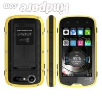 Kenxinda Proofings W5 smartphone photo 1