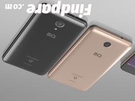 BQ S-5025 HighWay smartphone photo 3