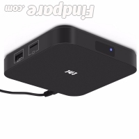 THL Box 1 Pro 1GB 8GB TV box photo 4