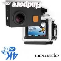 Apeman A77 action camera photo 4
