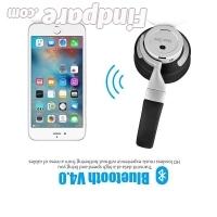 New Bee NB-H88 wireless headphones photo 3