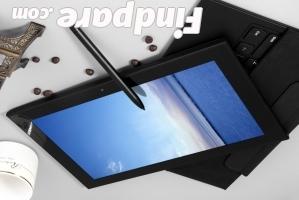 Teclast X2 Pro tablet photo 6