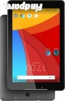 Prestigio MultiPad Wize 3797 3G tablet photo 2