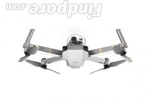 DJI Mavic Pro Platinum drone photo 6