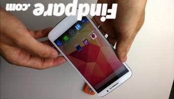 Newman K2 smartphone photo 3