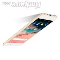 Allview X2 Soul Pro smartphone photo 7