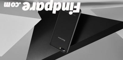 Blackview A7 Pro smartphone photo 2