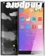 Zopo ZP920 smartphone photo 2
