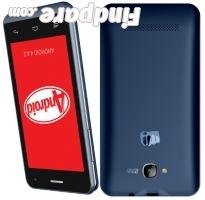 Micromax Bolt Q324 smartphone photo 5