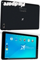 Allview Viva H1001 LTE tablet photo 3