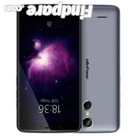 Ulefone GQ3028 smartphone photo 1