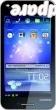 Huawei Honor 2 2GB smartphone photo 1