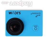 SJCAM SJ4000 Plus action camera photo 5