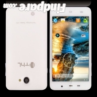 THL W200S smartphone photo 1