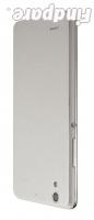 ZTE Blade A570 smartphone photo 3