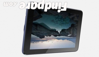 Micromax Canvas Tab P701 tablet photo 3