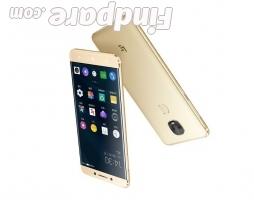 LeEco (LeTV) Le Pro 3 AI X232 smartphone photo 1