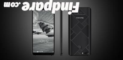 Blackview S6 smartphone photo 11