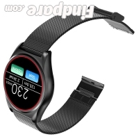 BTwear N3 smart watch photo 7