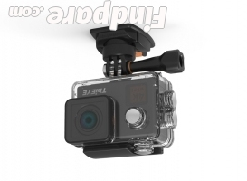 ThiEYE T5 Edge action camera photo 11