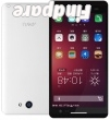 Jiayu F2 smartphone photo 3