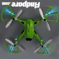 JJRC H26D drone photo 6