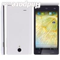 Jiake JK11 smartphone photo 4