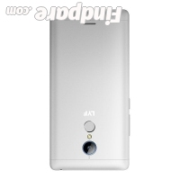 Lyf Water 7 smartphone photo 1