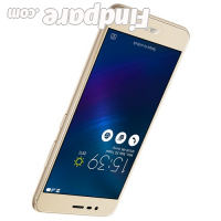 ASUS ZenFone 3 Max ZC553KL 3GB 32GB smartphone photo 3