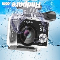 AKASO EK7000 action camera photo 5