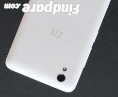 ZTE Blade D2 smartphone photo 3