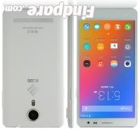 Ecoo Shining Pro smartphone photo 3