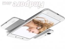 Vivo X3S smartphone photo 2