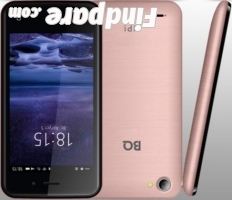 BQ -4026 UP smartphone photo 3