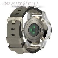 GARMIN Fenix 5 smart watch photo 17