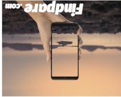 Wiko View 3GB-16GB smartphone photo 1